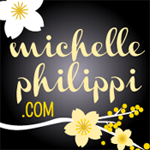 MichellePhilippi