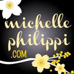 MichellePhilippi
