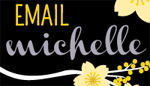 emailMichellePhilippi
