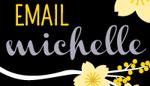 emailMichellePhilippi